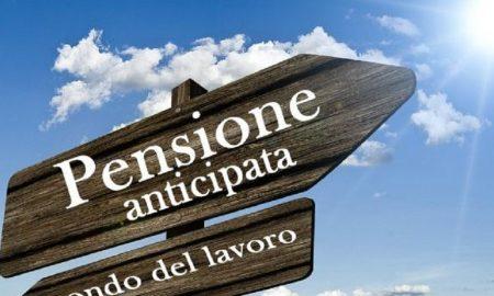 Pensioni, Ape: tasso prestito banche fisso al 2,75%. Conviene far subito la richiesta