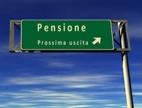 Pensioni. Il 63% sotto i 750 euro al mese (76,5% per le donne)