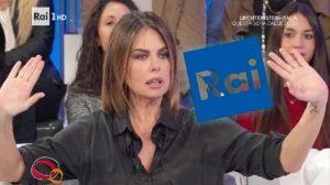 Parliamone Sabato, non solo Rai: sessismo, razzismo e stereotipi dilagano in tv
