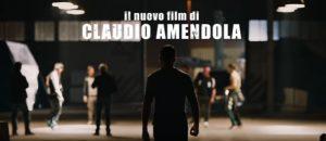 """""""Il Permesso – 48 ore fuori"""", Claudio Amendola racconta 4 storie di violenza"""
