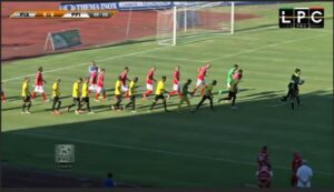 Piacenza-Arezzo Sportube: streaming diretta live, ecco come vedere la partita