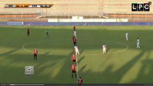 Piacenza-Siena Sportube: streaming diretta live, ecco come vedere la partita