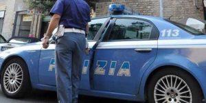 Valerio Amato picchia, investe e accoltella nigeriano per razzismo: arrestato