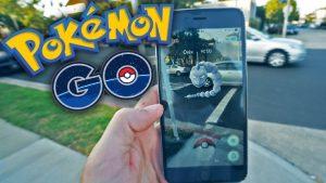 Pokemon go, gioca in chiesa: rischia sette anni e mezzo di carcere