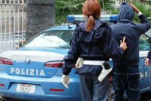 Polizia gli revoca accoglienza, profugo non se ne vuole andare: arrestato