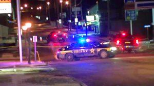 Usa, sparatoria in un night club: un morto e 15 feriti a Cincinnati
