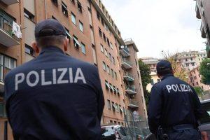 Genova, sgominata gang dei furti a vip e manager: derubato anche ex sindaco di Portofino