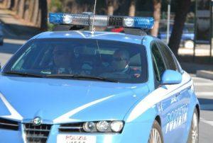 Milano, fuga contromano in tangenziale: incidente tra il ladro, polizia e carabinieri