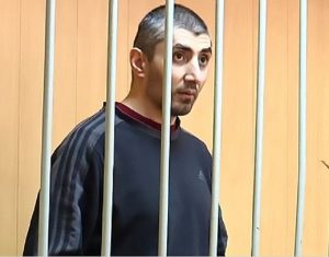Poliziotto sterminatore di clochard condannato: tra magia nera e culto di Satana...