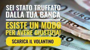 Popolare Vicenza: l'appello di Grillo e Adusbef ai soci a far causa. Ma il 70% ha aderito