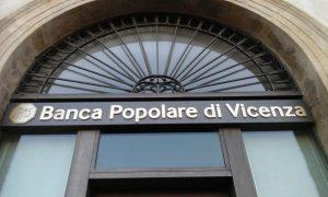 Banca Popolare Vicenza: socia vince causa e ottiene ristoro capitale investito