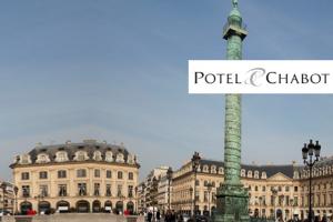 Alessandro Benetton cede i ristoranti di lusso parigini Potel et Chabot ad Accorhotels