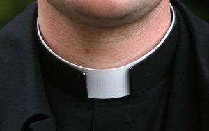 Roma, prete scopre ladro in canonica: lo affronta e lo fa arrestare