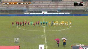 Pro Piacenza-Prato Sportube: streaming diretta live, ecco come vedere la partita