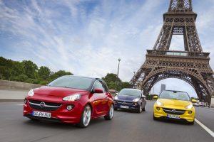 Psa e Opel/Vauxhall ufficializzano nozze. Con GM ultima chance per Marchionne?