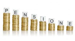 Pensioni. Per gli over 64, quattordicesima fino a 655 euro a luglio