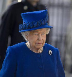 London Bridge è caduto, cioè la Regina è morta. Svelato il piano