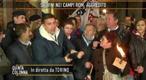 Talk show fa votare M5s, prima era Forza Italia