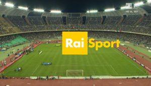 Rai: assemblea Raisport proclama sciopero il 9 aprile
