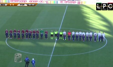 Reggiana-Pordenone: RaiSport diretta tv, Sportube streaming live. Ecco come vedere la partita