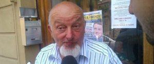 Tiziano Renzi non rinuncia al pellegrinaggio a Medjugorje nonostante inchiesta Consip