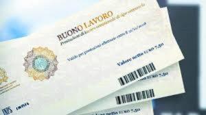 Assegno di ricollocazione (fino a 5mila euro) disoccupati: Gentiloni annuncia le prime 30mila lettere