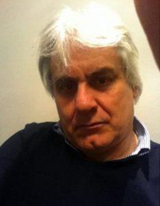 Rodolfo Corazzo uccise ladro in casa: è stata legittima difesa, accuse archiviate