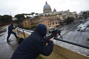 Roma-Ue: in piazza contro i migliori 60 anni della nostra vita