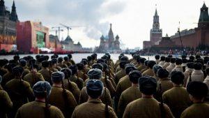 Russia: le mani sulle elezioni in occidente