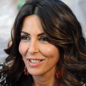 """Sabrina Ferilli, parodia di Roberta Bruzzone in """"Omicidio all'italiana"""""""