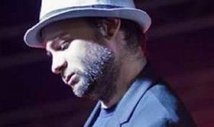 Samuele Orlando, morto il musicista e compositore triestino