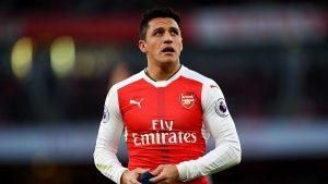 Sanchez - Arsenal: rottura dopo lite coi compagni, la Juve aspetta...