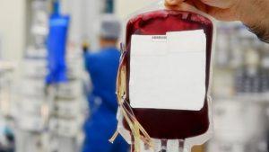 Produrre sangue in laboratorio attraverso le cellule staminali rese riutilizzabili, in modo da garantire così le trasfusioni