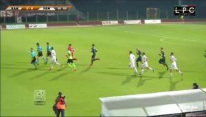Santarcangelo-Forlì Sportube: streaming diretta live, ecco come vedere la partita