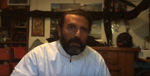 """Costa Concordia, Francesco Schettino: """"Ecco perché non potevo risalire a bordo"""" VIDEO"""