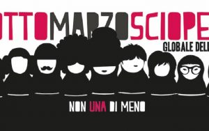 8 marzo, sciopero generale: trasporti, scuola, sanità