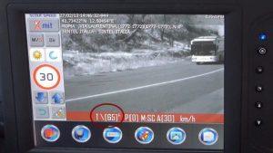 """Autovelox. Con """"scout speed"""" non c'è scampo alla multa: non è segnalato, non viola privacy"""