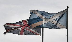 Brexit, Scozia approva referendum bis sulla indipendenza dal Regno Unito