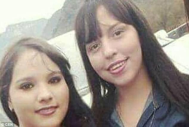 Aereo in fiamme in Perù