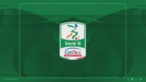 Latina-Pro Vercelli streaming - diretta tv, dove vederla