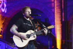 Ed Sheeran, ancora scandalo secondary ticketing: biglietti anche a 500 euro