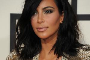 "Kim Kardashian racconta la rapina di Parigi: ""Temevo di essere stuprata"""