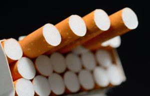 Sigarette, nuovo aumento in arrivo? Ipotesi del Mef