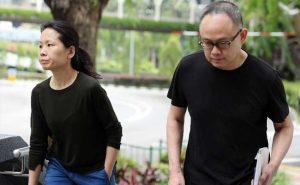 Singapore, coppia non dà da mangiare alla domestica filippina, che arriva a pesare 29 kg