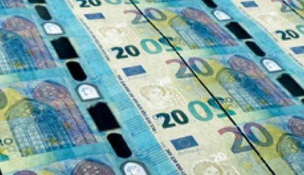 Stipendi: quante tasse e prelievi ci sono davvero in busta paga