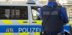 Sparatoria a Basilea: aprono il fuoco in un bar, due morti e un ferito
