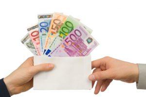 Stipendi, Italia ultima in Europa: qui i lavoratori più poveri