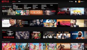 Film in streaming: assolti i siti, sentenza storica. Link file pirata non viola automaticamente la legge