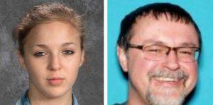 Usa, prof rapisce studentessa 15enne: l'aveva già molestata a scuola