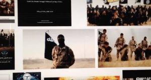 Terrorismo in Italia, quattro arresti per istigazione alla Jihad sul web
